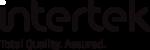Intertek Etudes Cliniques